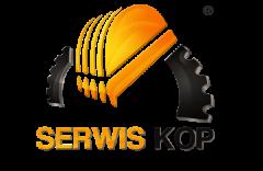 SERWIS-KOP